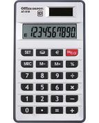Miniräknare Office D. AT-810