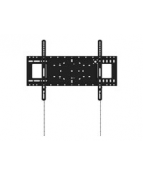 """VISION Heavy Duty Display Wall Mount - fits display 37 - 75"""""""
