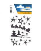 Herma stickers Magic jul (1)