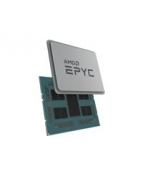 AMD EPYC 7642 - 2.3 GHz - 48-kärnig - 96 trådar - 256 MB cache
