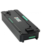 Ricoh MPC3003 / 3503 waste binmodel D860-01
