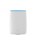 NETGEAR LBR20 - Trådlös router - WWAN - GigE - 802.11a/b/g/n/ac