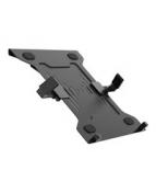 Vision VFM-DP2SHELFB - Monteringskomponent (i lager) för bärbar