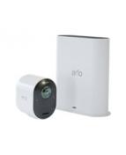 Arlo VMS5140 - Nätverksövervakningskamera - utomhusbruk,