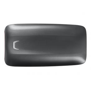 Samsung X5 Portable MU-PB2T0B - Solid state