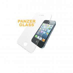 Skärmskydd PG iPhone 5/5S/5C/SE