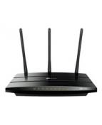 TP-Link Archer C7 AC1750 - Trådlös router