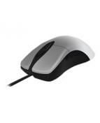 Microsoft Pro IntelliMouse - Mus - högerhänt - optisk - 5