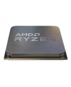 AMD Ryzen 9 5900X - 3.7 GHz - 12-kärnor - 24 trådar - 64 MB