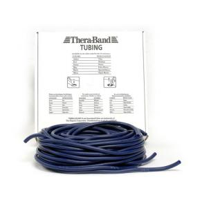 THERA-BAND TUBING blå 30,5m