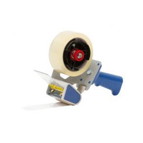 Packtejpshållare PRESSEL Precision, 38-50mm