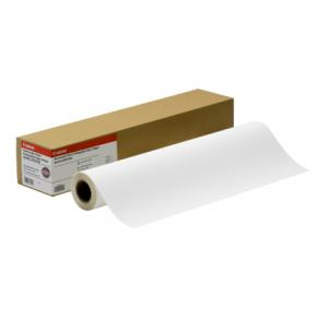 42'' Plotter paper glossy photo QLTY 300g