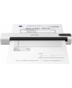 Epson WorkForce DS-70W scanner
