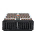 WD Ultrastar Data60 SE4U60-60 SE-4U60-12F25 - Kabinett för