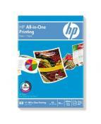 HP papper A4 80g ohålat All-in-one