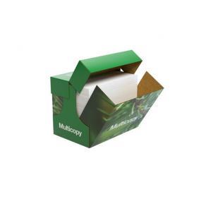 Kopieringspapper MultiCopy Xpressbox A4, 80g, 2500/fp