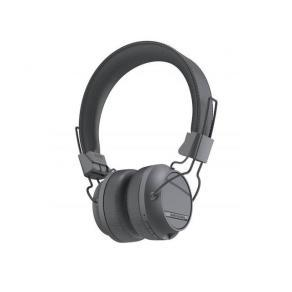 Hörlur+Mic SUDIO REGENT2 On-Ear Svart
