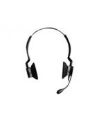 Jabra BIZ 2300 USB Microsoft Lync Duo - Headset