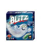 Spel Blitz