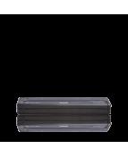 PocketJet PJ-722