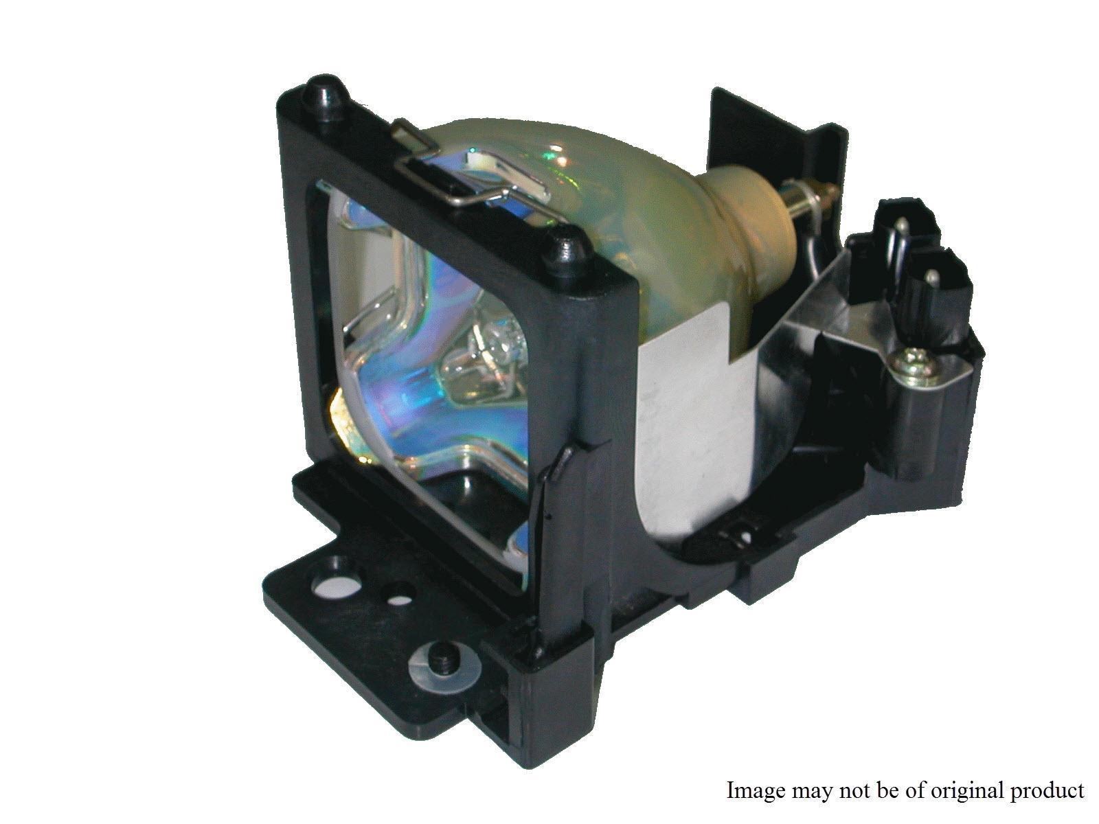 GO Lamps - Projektorlampa (likvärdigt med: Sony LMP-E211) - UHP