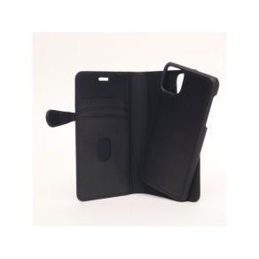Plånboksfodral GEAR B iPhone 11