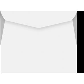 Kuvert C5 FH dubbelfönster 500/fp