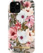 Skal iDeal Blossom iPhone 11P