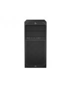 HP Workstation Z2 G4 - Tower - 1 x Core i7 9700 / 3 GHz - RAM 16