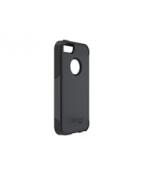 OtterBox Commuter Apple iPhone 5 - Skydd för mobiltelefon