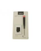 Jabra - Batteri - Li-Ion - 315 mAh - för PRO