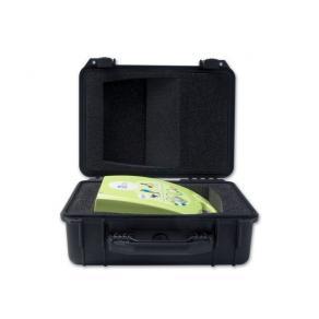 Skyddsväska, för AED Plus Small