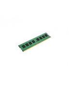 Kingston - DDR4 - modul - 32 GB - DIMM 288-pin - 2933 MHz /