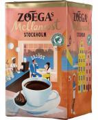 Kaffe Zoégas Stockholm vac450