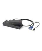 Belkin OmniView USB CAT5 KVM Extender