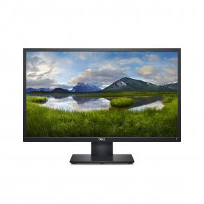 "Dell E2420HS - LED-skärm 24"" (23.8"" visbar)"