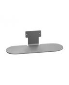 Jabra - Kameraställ - på bord - grå - för PanaCast 50