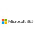 Microsoft 365 Business Standard - Boxpaket (1 år) - 1 användare
