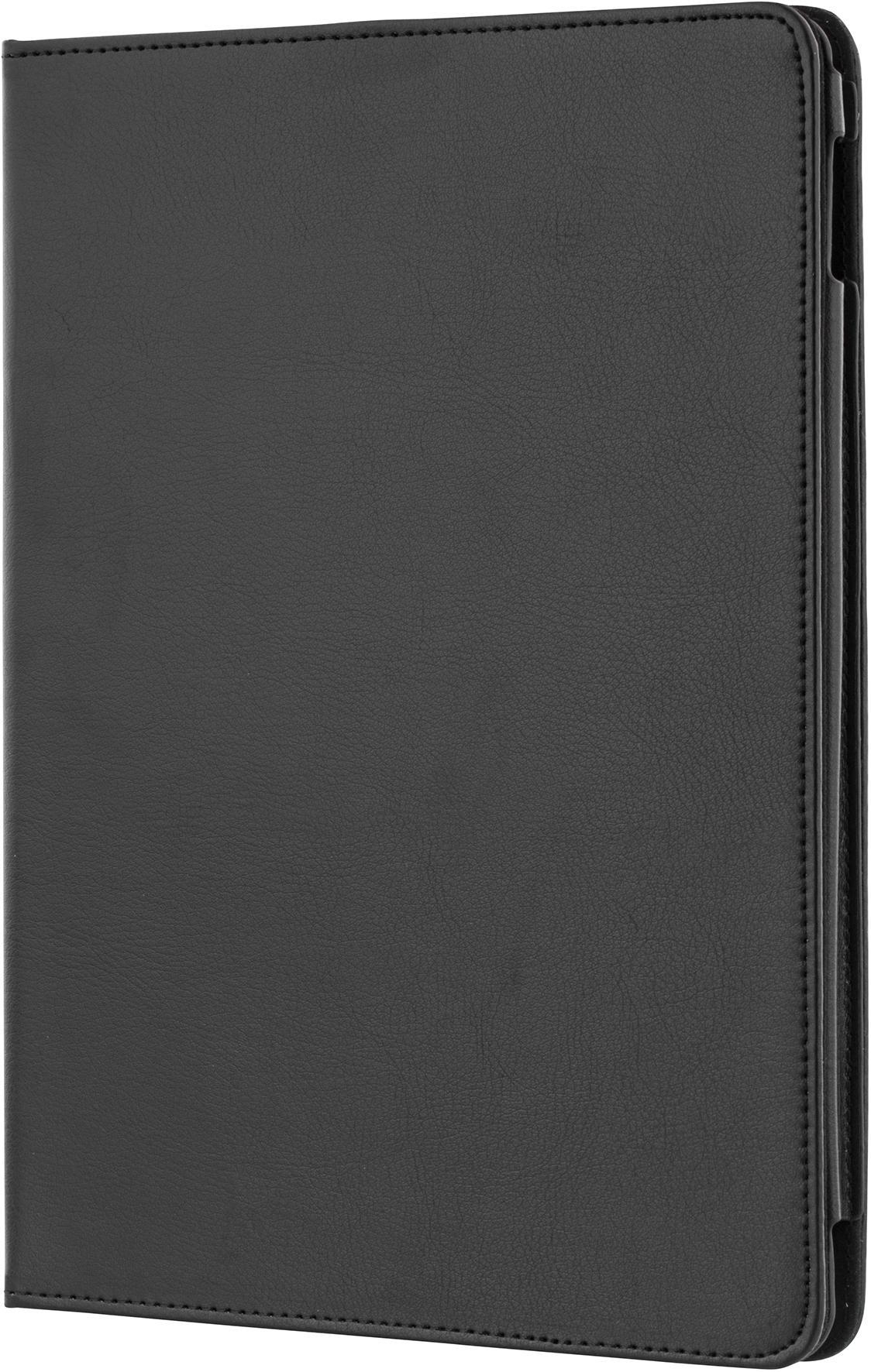 Deltaco Fodral Deltaco iPad Air2/Pro