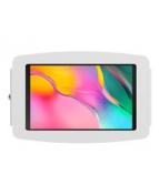 """Compulocks Tablet Enclosure For Samsung Galaxy A 10.1"""" (2019)"""