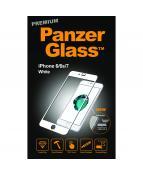 Skärmskydd PG PREMIUM iPhone 6/6S/7/8 V