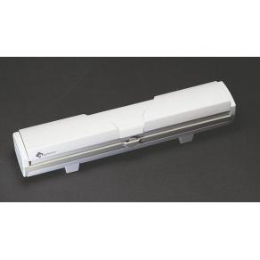 Plast och Aluminiumfolie - Wrapmaster 1000 dispenser 30cm