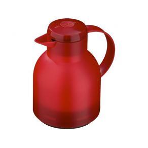Termos Samba Röd, 1L