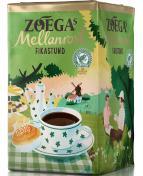 Kaffe Zoegas Fikastund malet 450g