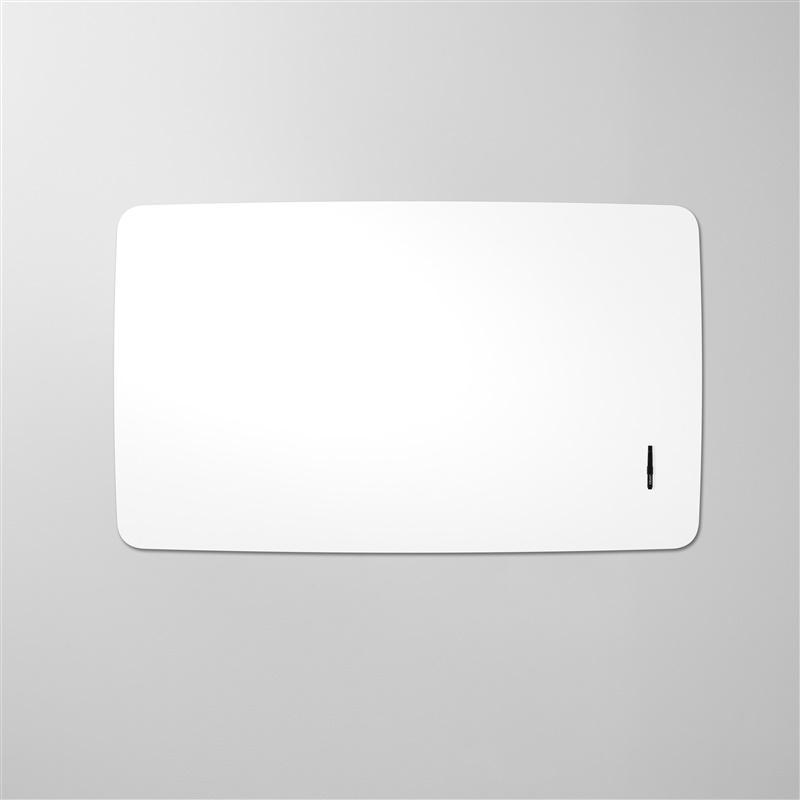 Whiteboardtavla Lintex Air Flow 7cd5ade83fc63