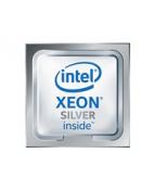 Intel Xeon Silver 4210 - 2.2 GHz - 10-kärnig - 20 trådar - 13.75