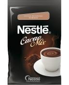 Cacaomix Nestlé.