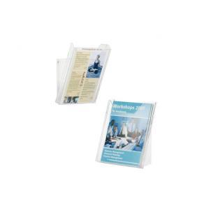 Blankettfack Durable Combiboxx 8578, A4