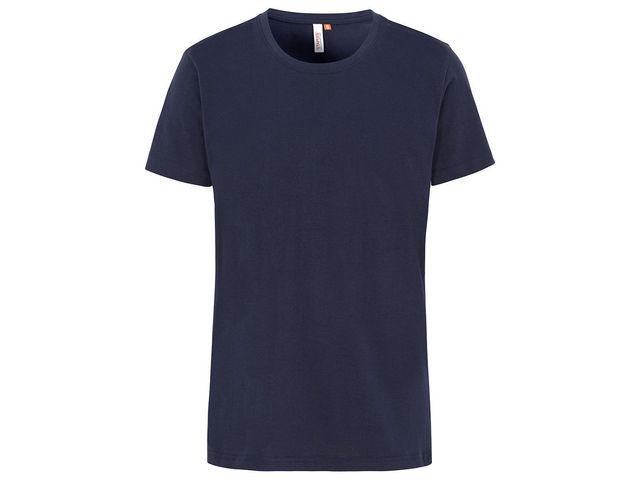 Hagen Male Tee NAVY 4XL