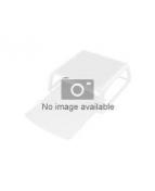 GO Lamps - Projektorlampa (likvärdigt med: Dell 331-1310) - för